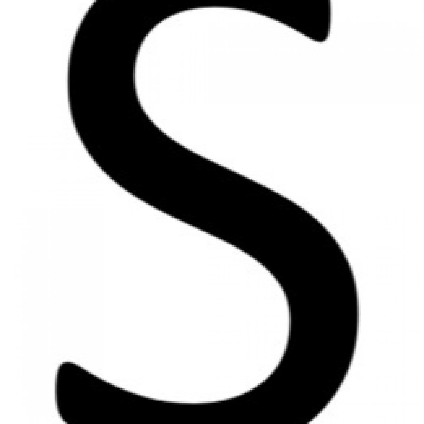 Audiostatistiek logo
